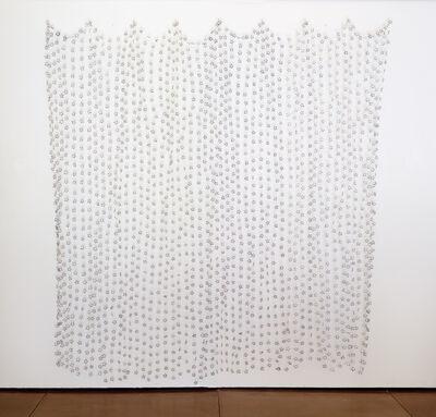 Joseph Havel, 'Night', 2007