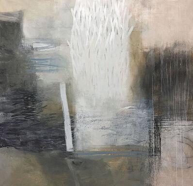 Karen Roehl, 'Untitled 198031', 2019