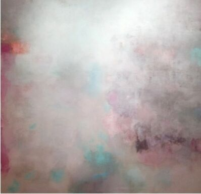 Vicki Grace, 'Dura ', 2014