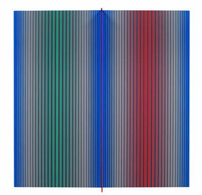 Dario Perez-Flores, 'Prochromatique 1167', 2019