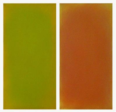Anne Appleby, 'Verona Variation #7', 2003