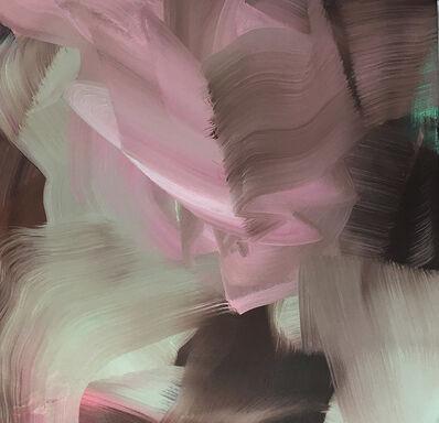 Peggy Cozzi, 'Bloom 3', 2018
