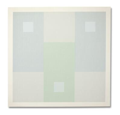 Antonio Calderara, 'Untitled', 1966