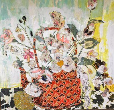 Mersuka Dopazo, 'Spring', 2020