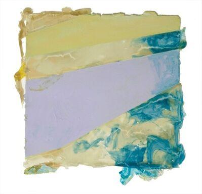 Jill Nathanson, 'Wayside', 2009