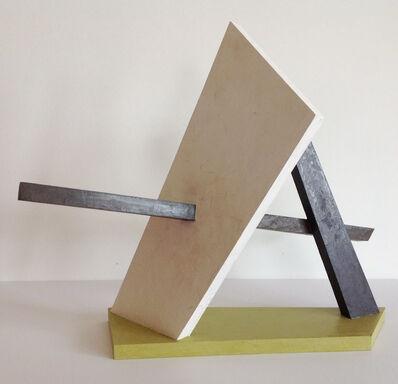 Dai Ban, 'A', 2015
