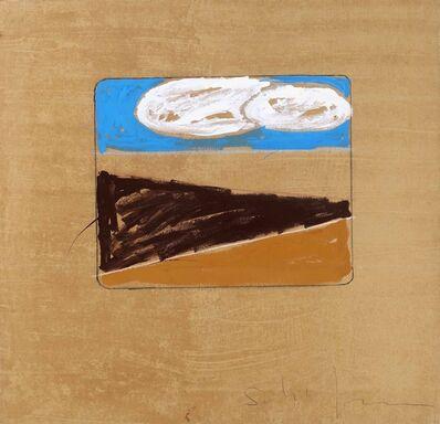 Mario Schifano, 'Untitled', 1974 -76