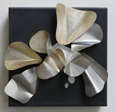 Joan Konkel, 'Cereus 1', 2013
