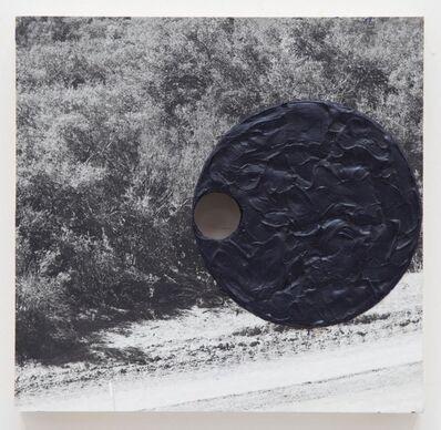 James Hyde, 'Swung', 2015