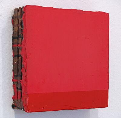 Rolf Rose, 'Untitled', 1995