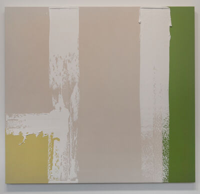 Scott Ingram, 'Untitled Number 44', 2015