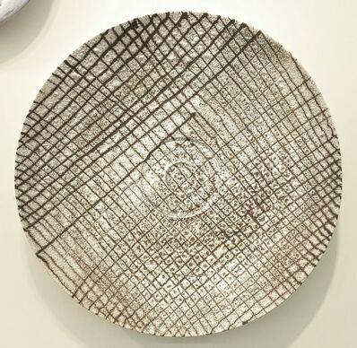 Darcy Badiali, 'Platter 6', 2016