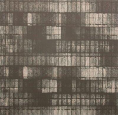 Eugene Lemay, 'Untitled', 2013