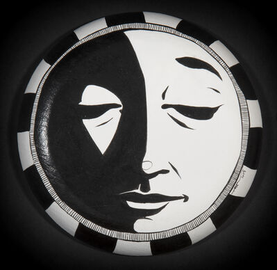 Lucy McLauchlan, 'Cover Us', 2008