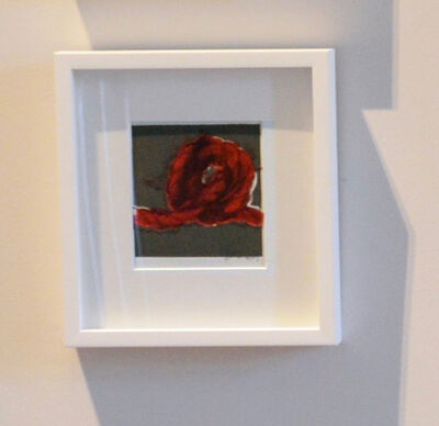 Kathleen Sherin, 'Knot', 2001