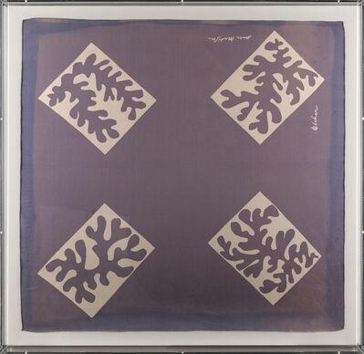 Henri Matisse, 'Echarpe', 1947