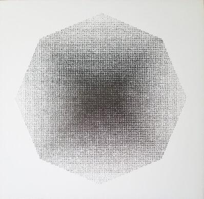 John Adelman, 'Oxalyl', 2019