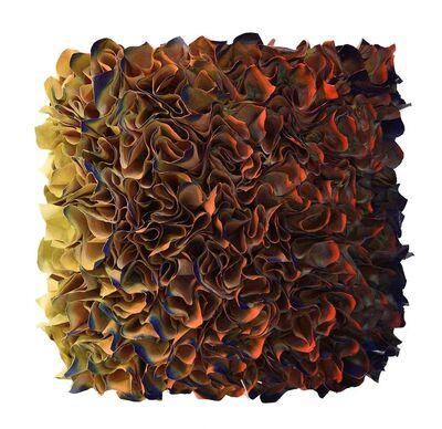 Zhuang Hong Yi, 'Mini Flowerbed 105', 2019