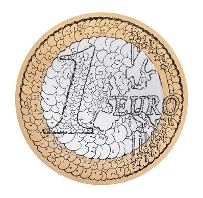 TILT, '1 Euro', 2017