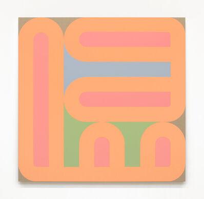 Neil Harrison, 'Untitled', 2015
