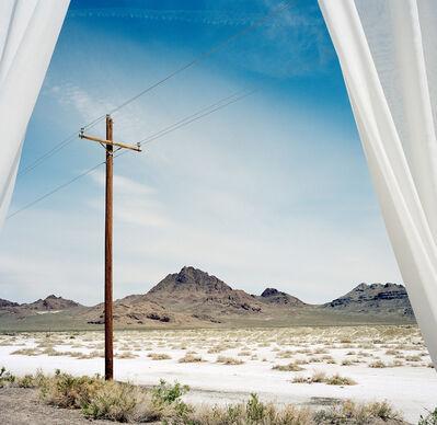 Rebecca Reeve, 'Marjory's World #26', 2013