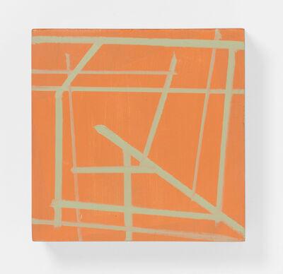 Judy Cooke, 'Box', 2015
