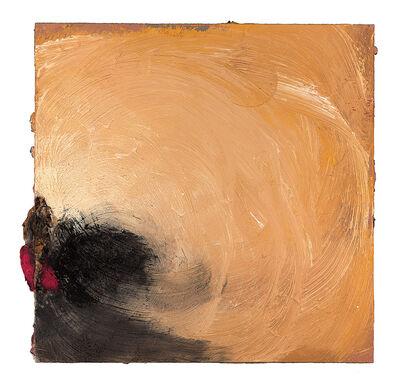 Miquel Barceló, 'Redondos', 2016