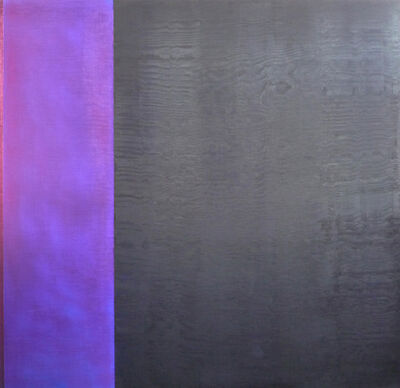 Rolf Rose, 'Untitled', 2002