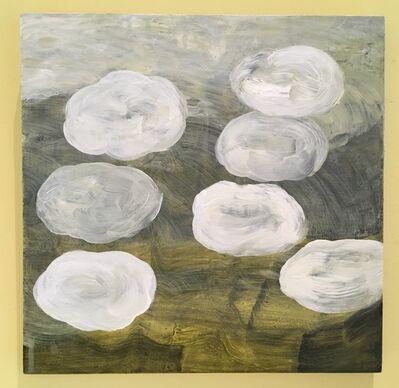 Sheila Barcik, 'Untitled', 2018