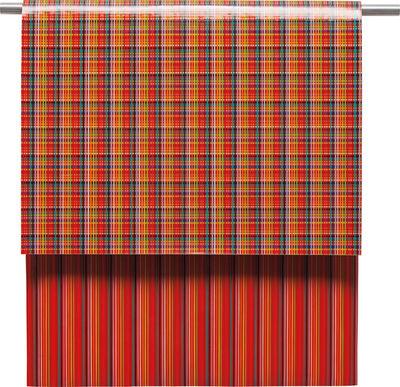 Linda Besemer, 'Fold #59', 2001