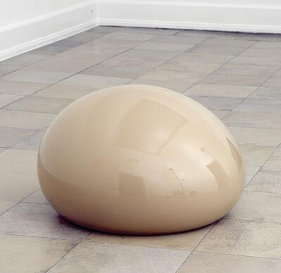 Thomas Rentmeister, 'Untitled', 2004
