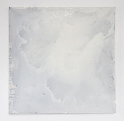 Myriam Holme, 'berge von gehäuftem jetzt', 2019