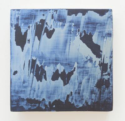 David Simpson, 'Freezing Level', 2014