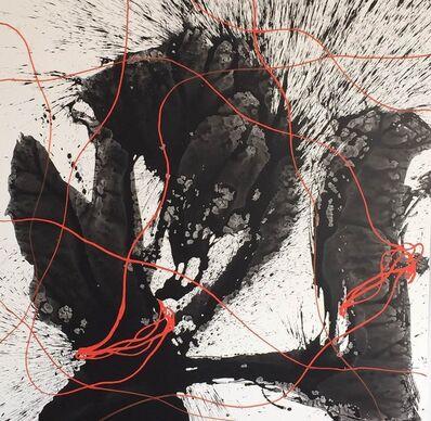 Qin Feng 秦风, 'Landscape of Desire No. 29', 2013