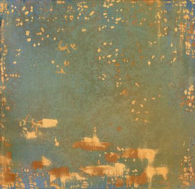 Yari Ostovany, 'Numinous 36', 2017