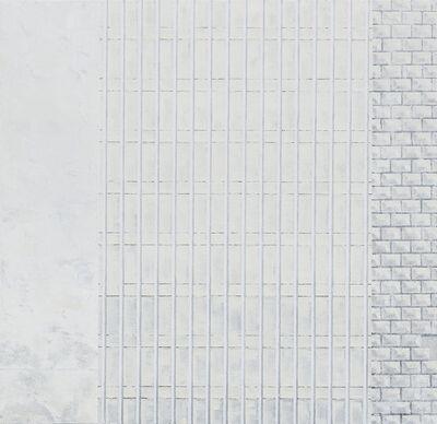 Suyoung Kim, 'Work No. 33', 2015