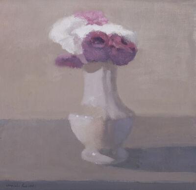 Marcelo Fuentes, 'Flor nº112', 2019