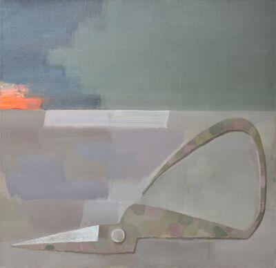 Mao Xuhui 毛旭辉, 'Camouflage 2003 Iraq No.2', 2006