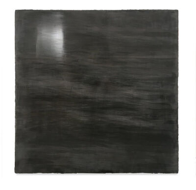 Willy De Sauter, 'Untitled', 2003