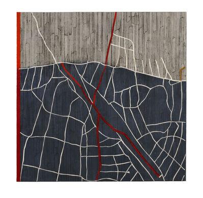 Diana González Gandolfi, 'FROM THERE TO HERE: 1964 BALI', 2014