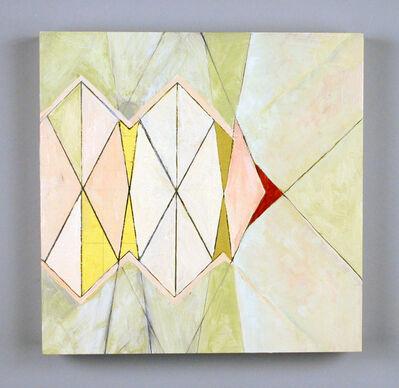 Angela Ellsworth, 'Pause V (Hold it)', 2017-2018