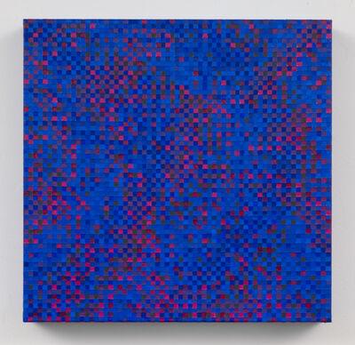 Tony Bechara, 'Nocturne', 2013