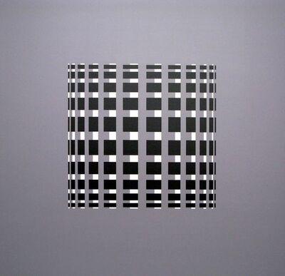 Susie Rosmarin, 'Untitled', 2013