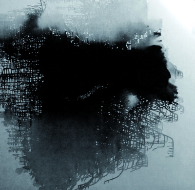 Andres Waissman, 'Sin Titulo II', 2012