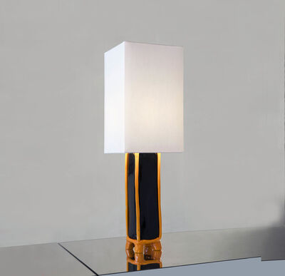 Mattia Bonetti, 'Table Lamp 'Murano II'', 2020