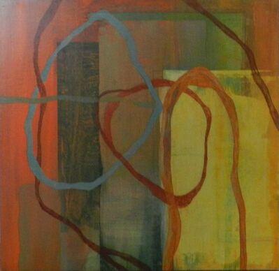 Mark Smith, 'Earth Below 5', 2011
