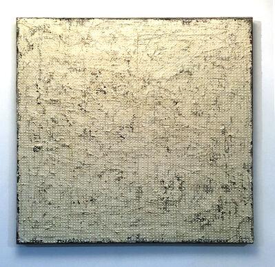 Toshiro Yamaguchi, 'Voice of Silence', 2009