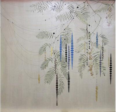 Kaoru Mansour, 'Pepper Tree #123'