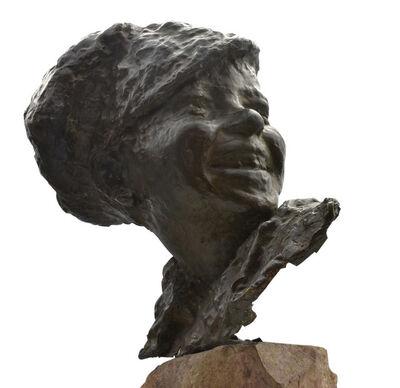 Medardo Rosso, 'GAVROCHE', 1910/20