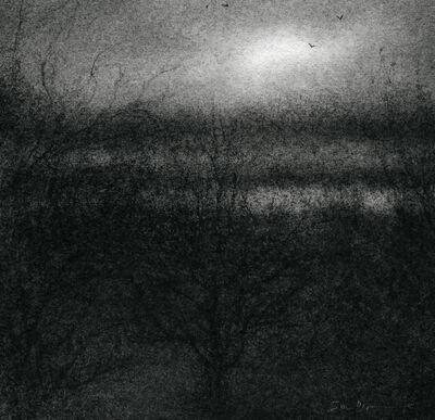 Sue Bryan, 'Nocturne III', 2019
